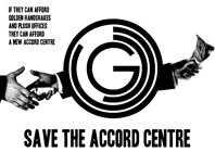 save_the_accord_thumbnail