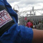 Vile ATOS get Lucrative Games Contracts
