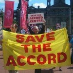 It's not all fun and Games for Vulnerable: Aamer Anwar on Save the Accord