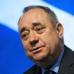 East Carers Open Letter to Alex Salmond