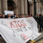 2014 ATOS Council Vote - Dismaying Result