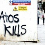 Petition - Atos to be removed from DWP medical assessments