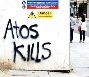 ATOS-KILLS-GRAFFITI