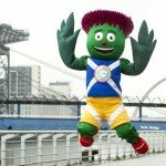 The End of the Commonwealth Games?