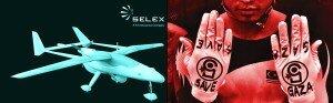 save_gaza_montage