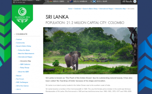 sri_lanka_games_page