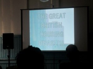 [2] HM_Great British Housing Disaster
